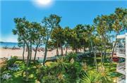 Sofia Appartments - Mallorca