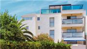Catalina - Formentera