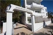 Costamar - Formentera