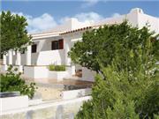 La Palmera - Formentera