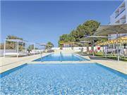 Levante - Formentera