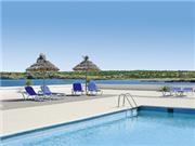 Rocabella - Formentera