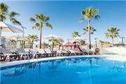 Occidental Ibiza - Ibiza