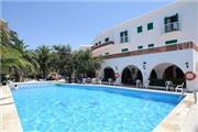 Tagomago - Ibiza