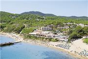 Invisa Club Cala Blanca - Ibiza