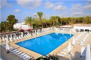 COOEE Cala Llenya Resort Ibiza - Ibiza