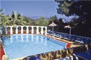 Can Jordi - Ibiza