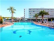 Caribe - Ibiza