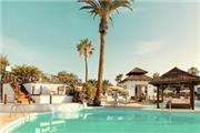 SENTIDO H10 White Suites - Lanzarote