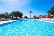 azuLine Club Cala Martina - Ibiza