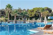 best FAMILY Aquila Rithymna Beach - Kreta