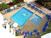 Tres Torres - Ibiza