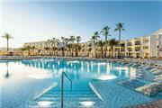 Grand Palladium White Island Resort & Spa - Ibiza