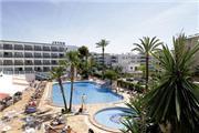 Mare Nostrum - Ibiza