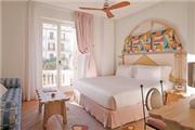 Gran Hotel Montesol Ibiza, Curio Collection  ... - Ibiza