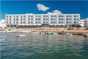Simbad - Ibiza