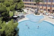 Xaloc Playa - Menorca