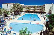 Aguamarina Clubhotel - Menorca