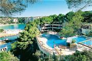 Artiem Audax Spa & Wellness - Menorca
