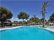 Mediterrani - Menorca