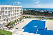 Sur Menorca - Menorca
