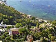 Schuler Villa - Sizilien