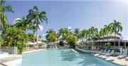 Golf Village Le Residence - Guadeloupe