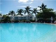 La Cocoteraie - Guadeloupe