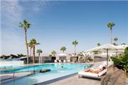 La Isla y el Mar Hotel Boutique - Lanzarote