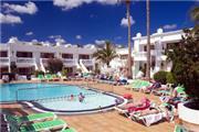 Montana Club Suite Hotel - Lanzarote