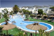 Parque Tropical - Lanzarote