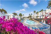 THe Apartamentos Morromar - Lanzarote