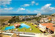 Fuerteventura, Hotel Palm Garden