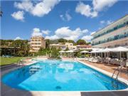 Grupotel Nilo & Spa - Mallorca