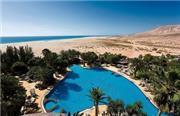 Melia Gorriones Hotel & Sol Beach House - Fuerteventura