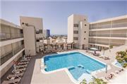 Fuerteventura, Hotel Alameda de Jandia