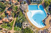 Aldiana Fuerteventura - Fuerteventura
