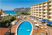 H10 Blue Mar - Erwachsenenhotel ab 16 Jahren - Mallorca