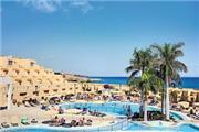 SBH Hotel Monica Beach - Fuerteventura