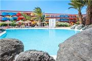 SBH Fuerteventura Playa - Fuerteventura