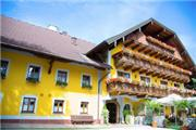 Alte Post Faistenau - Salzburg - Salzburger Land