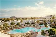 smartline Playa Park - Fuerteventura