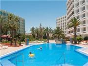 Agaete Parque - Gran Canaria