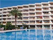 Australia - Gran Canaria