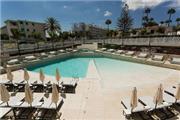 Hotel Caserio - Gran Canaria