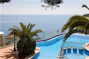 Roc Illetas Hotel & Appartement - Mallorca