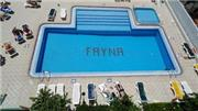 Fayna - Gran Canaria