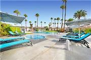 Relaxia Los Girasoles Bungalows - Gran Canaria