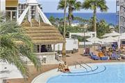 allsun Hotel Lucana - Gran Canaria