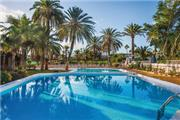 Bungalows Miraflor Suites - Gran Canaria